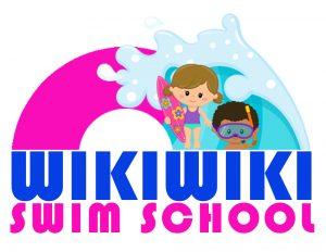 WikiWikiSwimSchoolLogo
