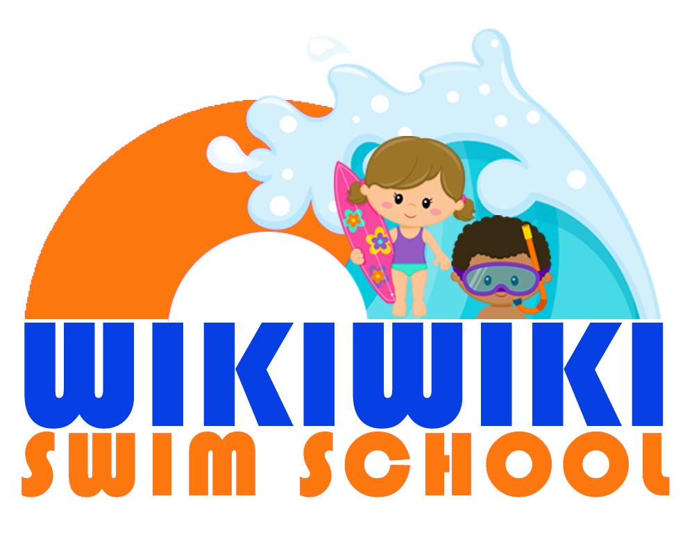 Wiki Wiki Swim School
